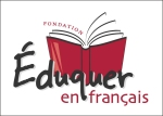 fondation_Logo officiel