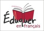 fondation_Logo officiel